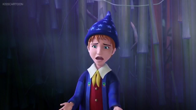 File:Sofia the first S03E02 (44).png