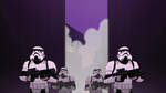 Star-Wars-Forces-of-Destiny-6