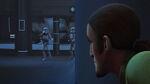 Star-Wars-Rebels-Season-Two-2