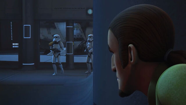 File:Star-Wars-Rebels-Season-Two-2.jpg