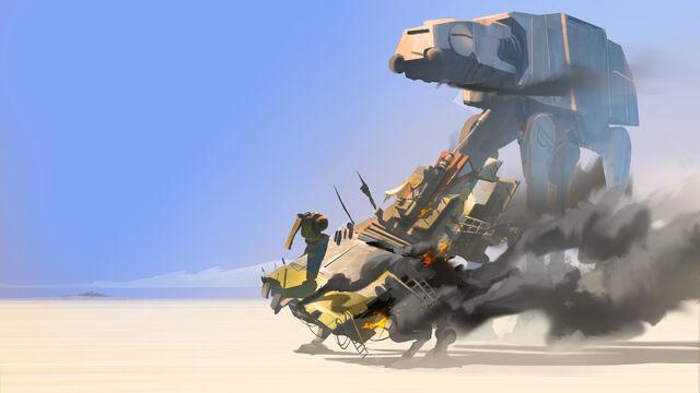 File:Star Wars Rebels Season Two Concept 17.jpg