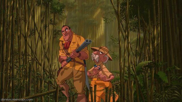 File:Tarzan-disneyscreencaps.com-3410.jpg