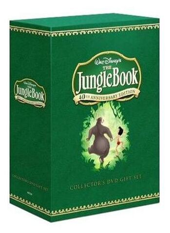 File:The Jungle Book SE 2007 Gift Set UK DVD A.jpg