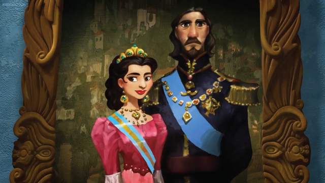 File:The King and Queen of Avalor.png