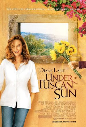 File:Under the tuscan sun poster.jpg