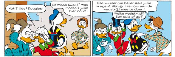 File:Wisse-donald-bikkelwedstrijd.png