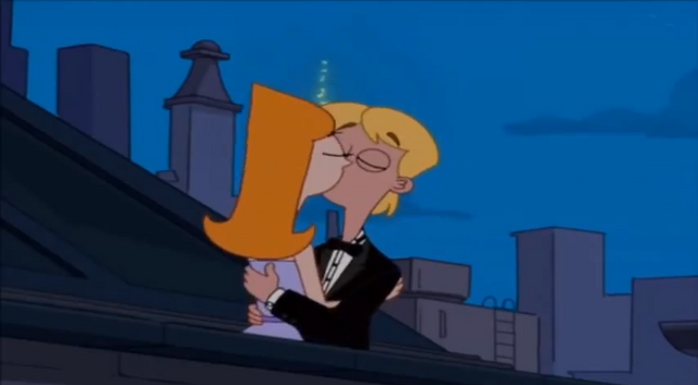 File:Candace and Jeremy kiss for the second time.png