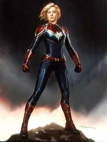 File:Captain Marvel Concept Art.jpg