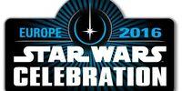 Celebration Europe III
