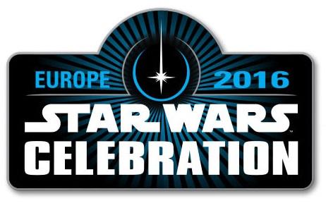 File:Celebration europe.jpg