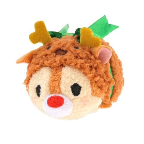 File:Christmas Dale Tsum Tsum Mini.jpg