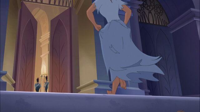 File:Cinderella3-disneyscreencaps.com-7171.jpeg
