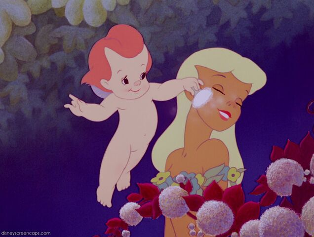 File:Fantasia-disneyscreencaps.com-5902-1-.jpg