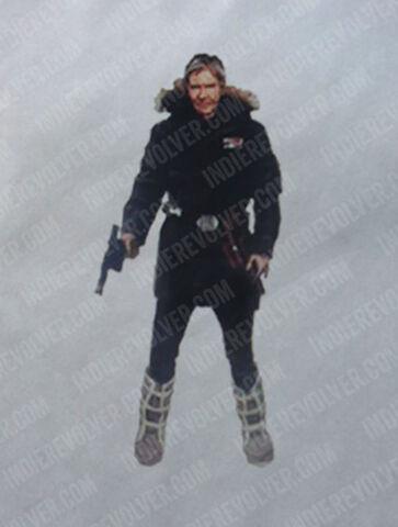 File:Han Snow Costume.jpg