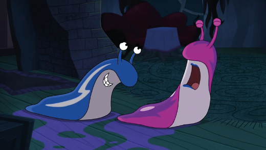 File:Hildy-and-Grim-as-Slugs.png