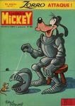Le journal de mickey 690