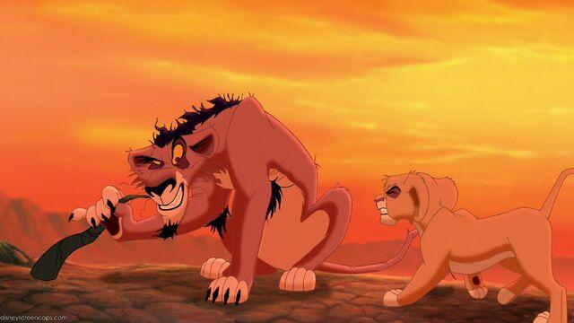 File:Lion2-disneyscreencaps.com-2340.jpg