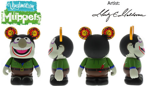 File:MuppetsVinylmation5.png