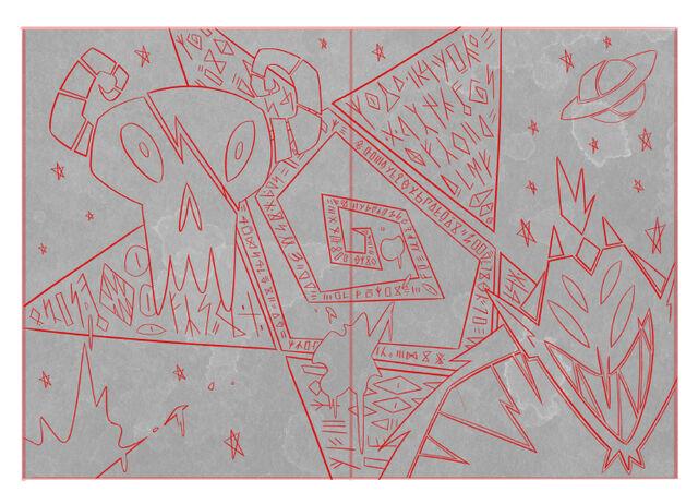 File:Page Turner concept 15.jpg