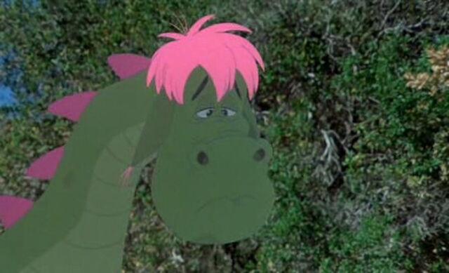File:Petes-dragon-disneyscreencaps.com-14640.jpg