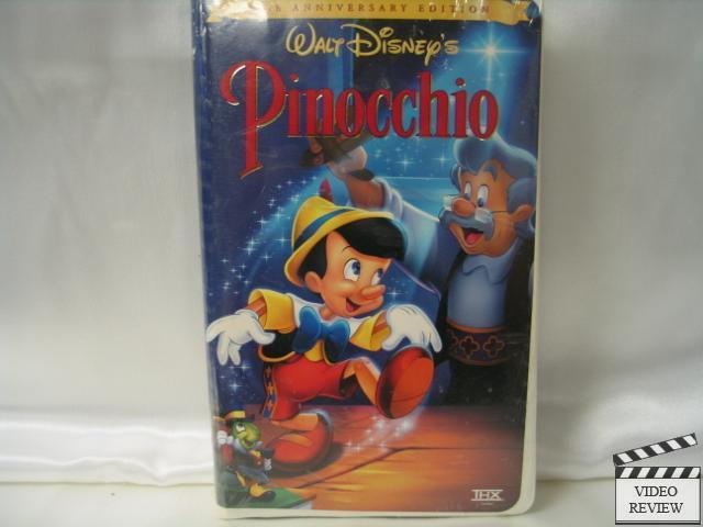 File:Pinocchio 1999 VHS.JPG