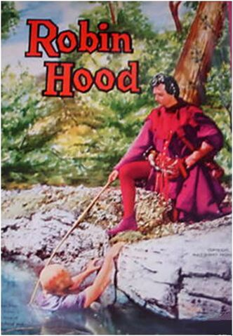 File:Pyle Cover.jpg