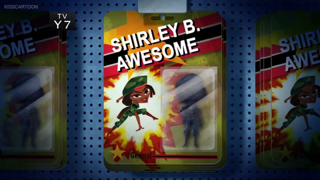 File:Shirley B Awesome.png
