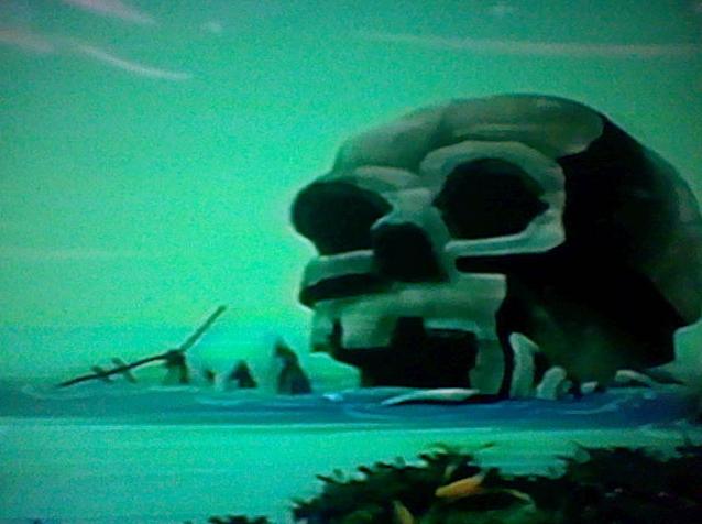 File:Skull Rock-ShiverJack01.png