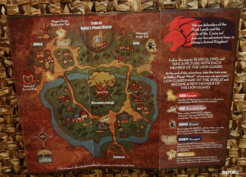File:The Lion Guard Adventure Map.jpg