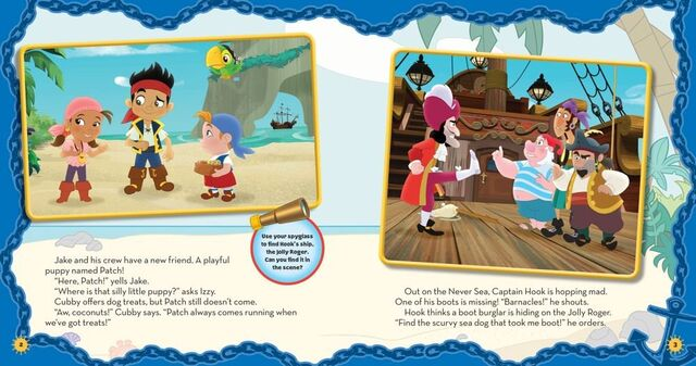 File:The Pirate Pup Picture Viewer02.jpg