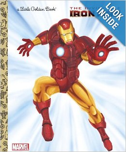 File:The invincible iron man.jpg