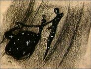 Cinderella - Dancing on a Cloud Deleted Storyboard - 38