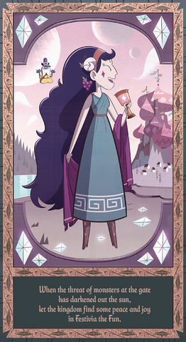File:Festivia the Fun tapestry.png