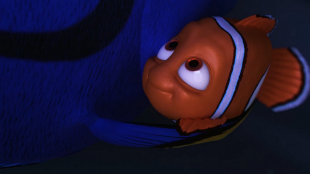 File:Finding Dory 52.png