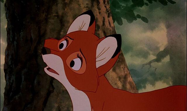 File:Fox-and-the-hound-disneyscreencaps.com-8078.jpg