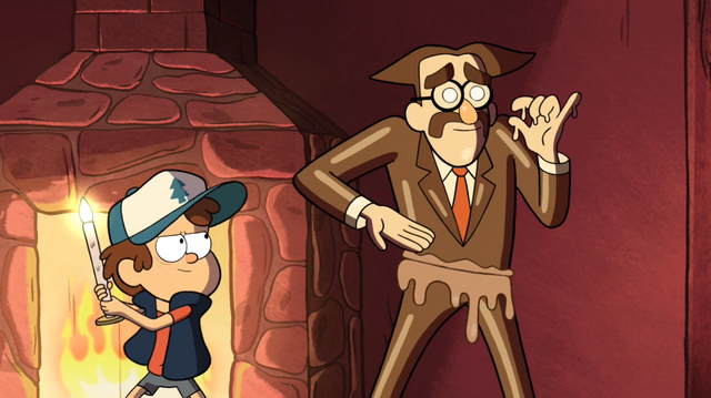 File:Gravityfalls groucho.png