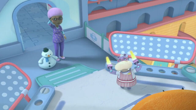 File:Hallie, chilly and grandma mcstuffins.jpg