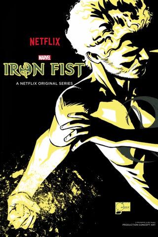 File:Iron Fist - Netflix - Gallery.jpg