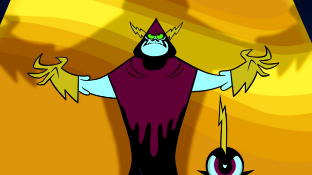 File:Lord Hater - The Picnic 3.png