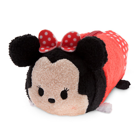 File:Minnie Mouse Tsum Tsum Pencil Case.jpg