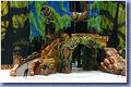 Thumbnail for version as of 02:29, September 17, 2012