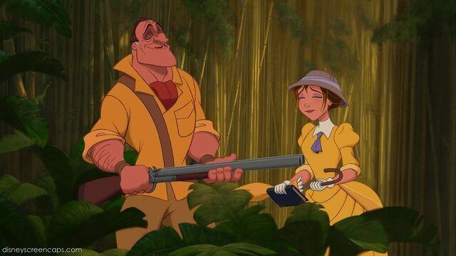 File:Tarzan-disneyscreencaps.com-3489.jpg