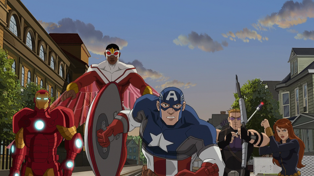 File:The Avengers USMWW 2.png
