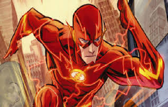 File:The Flash.png