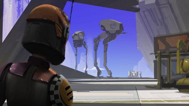 File:The Forgotten Droid Concept Art 20.jpeg