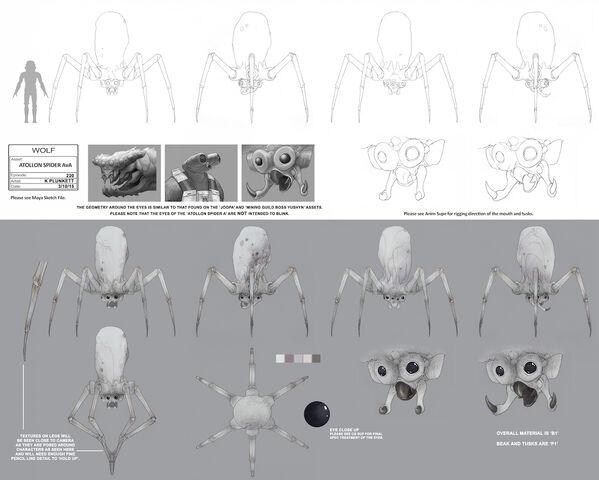File:The Mystery of Chopper Base Concept Art 01.jpeg
