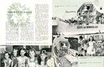 The westerner1951-09 pg 2-3 blog