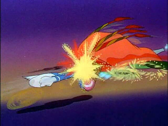 File:Three-caballeros-disneyscreencaps com-8022.jpg
