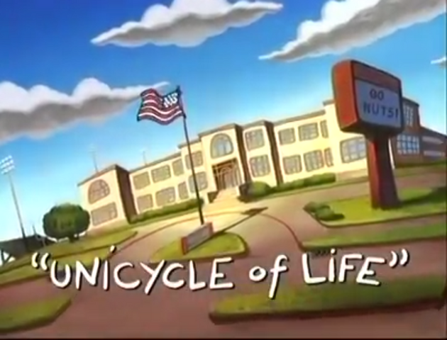 File:UnicycleOfLife.png