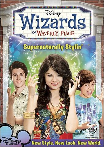 File:WOWP Supernaturally Stylin' DVD.jpg